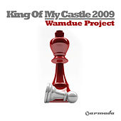 King of My Castle 2009 by Wamdue Project