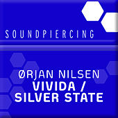 Vivida / Silver State by Orjan Nilsen