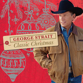 Classic Christmas by George Strait