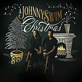 A Johnnyswim Christmas by Johnnyswim