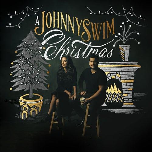 A Johnnyswim Christmas by Johnnyswim