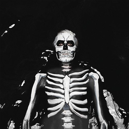 Forever Halloween by The Maine