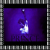 The Legendary Performances (Remastered, Live) von Prince