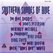 Southern Shades of Blue by South Side Pride