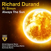 Always the Sun (Remixes) by Richard Durand