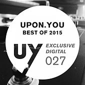 UY Best of 2015 by Various Artists