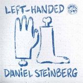 Left-Handed by Daniel Steinberg