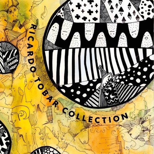 Collection by Ricardo Tobar