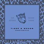 Scoring Clubs Pt. 2 EP by Tiger
