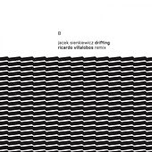 Drifting Remixes by Jacek Sienkiewicz