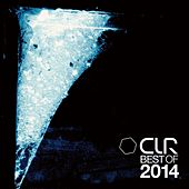 CLR Best of 2014 by Various Artists
