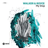 My Stop by Walker & Royce