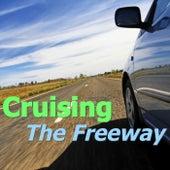 Cruising The Freeway von Various Artists