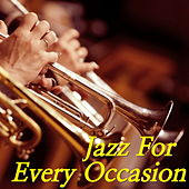 Jazz For Every Occasion von Various Artists
