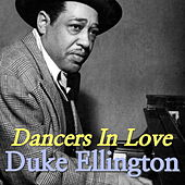 Dancers In Love von Duke Ellington
