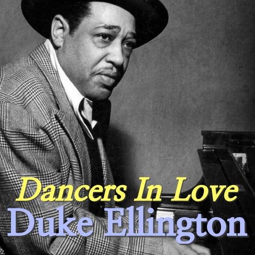 Dancers In Love von Duke Ellington