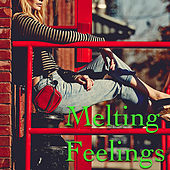 Melting Feelings von Various Artists