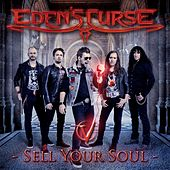 Sell Your Soul by Eden's Curse