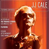 In Session by JJ Cale