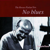 No Blues by Horace Parlan