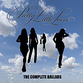 Pretty Little Liars - The Complete Ballads von Various Artists