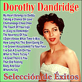 Selección de Éxitos by Dorothy Dandridge