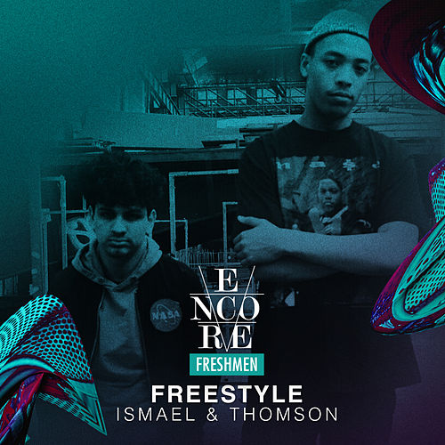 Freestyle by Ismael