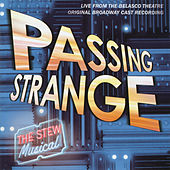 Passing Strange by Various Artists