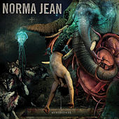 Meridional by Norma Jean