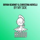 By My Side by Bryan Kearney