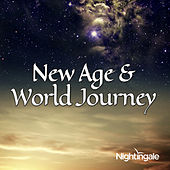 New Age & World Journey by Various Artists