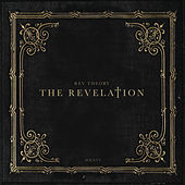 The Revelation by Rev Theory