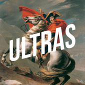 Napoleon by The Ultras