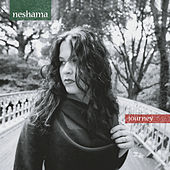 Journey by Neshama Carlebach