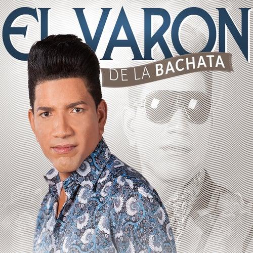 Destino by El Varon de la bachata