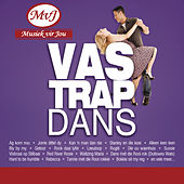 Vastrap Dans by Various Artists