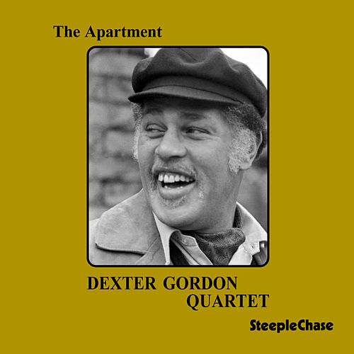 The Apartment by Dexter Gordon
