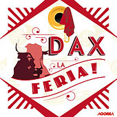 Feria de Dax by Various Artists