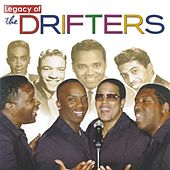 The Legacy Of The Drifters von The Drifters