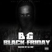 Black Friday by Big T