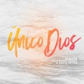 Único Dios by Aliento