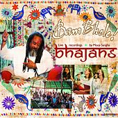 Bam Bhole Bhajans (Live) by Various Artists