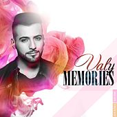 Memories by Valy