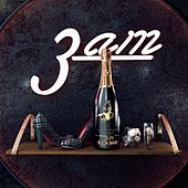 3am (feat. Bama Baby) by C4