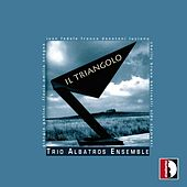 Il Triangolo by Trio Albatros