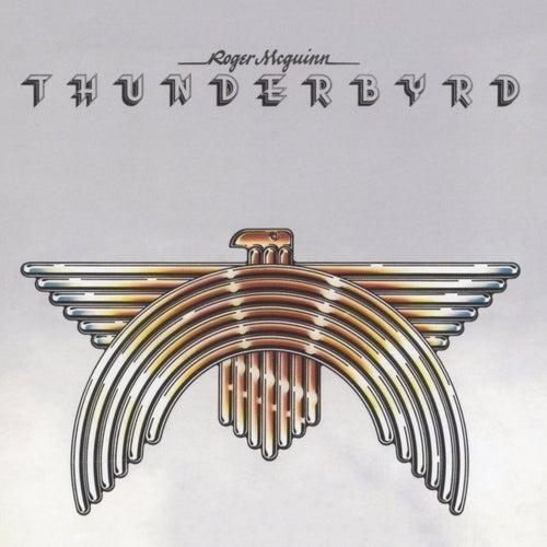 Thunderbyrd by Roger McGuinn