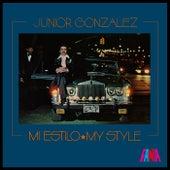 Mi Estilo by Junior Gonzalez