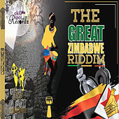 The Great Zimbabwe Riddim by Various Artists