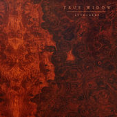 Entheogen - Single by True Widow