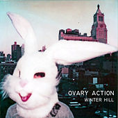 Winter Hill by Ovary Action